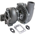T3 T4 T04E Turbo 057 A R FOR OLDSMOBILE FOR DODGE Turbocharger 97 98 1999