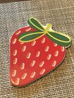 Happy Everything Coton Colors Large Attachments Strawberry