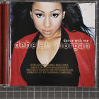 Dance With Me * by Debelah Morgan (CD, Aug-2000, Atlantic