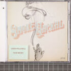 EP No. 1 [EP] by Smoke & Jackal (CD, Oct-2012, RCA) Sealed