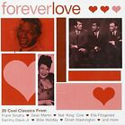 Foreverlove, Various, Audio CD, Good, FREE & FAST Delivery