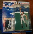 Starting Lineup Baltimore Oriels Brady Anderson 1997 10th Year Action Figure