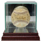 Babe Ruth Autographs and Memorabilia Guide 30