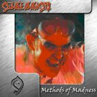 Obsession - Methods of Madness - CD - New