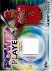 2014 Topps Baseball Power Players Details and Guide 4