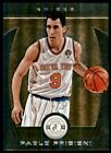 2013-14 Panini Totally Certified Basketball Cards 42