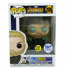 Ultimate Funko Pop Thor Figures Checklist and Gallery 44