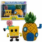 Ultimate Funko Pop SpongeBob SquarePants Figures Gallery & Checklist 26
