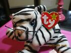 TY RETIRED BEANIE BABY BLIZZARD -NEW PERFECT TAGS