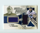 2013 In the Game Draft Prospects Hockey Cards 28