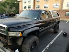 2000 Dodge Ram 2500  for $2000 dollars