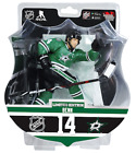 2015-16 Imports Dragon NHL Figures - Wave 3 & 4 Out Now 17
