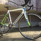 CANNONDALE SUPER SIX ULTEGRA Customized Size 56 Near mint from Japan