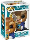 Ultimate Funko Pop Beauty and the Beast Figures Checklist and Gallery 37