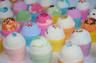 Bath bombs Bon Bon 30 Pack