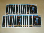 Victor Oladipo Rookie Card Checklist and Guide 26
