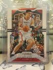 The Ming Dynasty! Top Yao Ming Basketball Cards, Rookie Cards 31