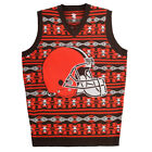 These Sports Ugly Sweaters Are the Ugliest 22