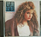 Taylor Dayne - Tell It To My Heart (CD), Arista Records, 1987