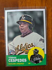 2012 Topps Heritage High Number Baseball Cards 10