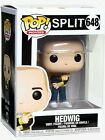 Funko Pop Split Vinyl Figures 13