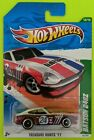 Hot Wheels 2011 Super Treasure Hunt Datsun 240Z