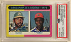 Lou Brock Cards, Rookie Card and Autographed Memorabilia Guide 48