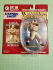 New! 1996 MLB Rogers Hornsby Starting Lineup Cooperstown Collection!
