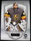 Marc-Andre Fleury Cards, Rookie Cards and Autographed Memorabilia Guide 14