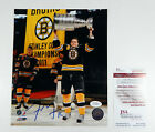 Tyler Seguin Cards, Rookie Cards and Autographed Memorabilia Guide 63