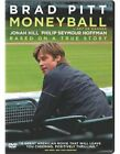Billy Beane Baseball Cards: Rookie Cards Checklist and Buying Guide 63