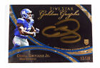 2014 Topps Five Star Football Cards 16