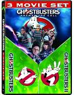 1989 Topps Ghostbusters II Trading Cards 17