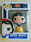Ultimate Funko Pop Snow White Figures Checklist and Gallery 36