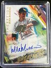 Hall of Fame Mike! Top 10 Mike Mussina Baseball Cards 17