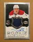 2013-14 Upper Deck The Cup Hockey Cards 23