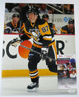 Sidney Crosby Hockey Cards: Rookie Cards Checklist and Buying Guide 78