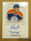 Top 2011-12 Hockey Rookies to Collect 14
