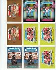 2016 Topps Garbage Pail Kids 4th of July Cards 10