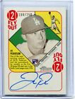 2015 Topps Heritage '51 Collection Baseball Cards 11