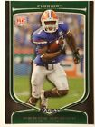 Percy Harvin Cards and Rookie Card Guide 10
