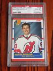 Martin Brodeur Cards, Rookie Cards and Autographed Memorabilia Guide 20