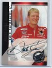 Top 10 Dale Earnhardt Jr. Racing Cards 18