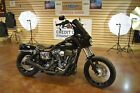 2016 Harley Davidson Dyna 2016 Harley Davidson Dyna Low Rider FXDL Custom Clean Title Ready to Ride Now