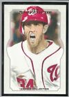 Art of Cards: 2013 Topps Museum Collection Canvas Collection Guide 42