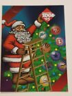 Christmas Cards for Sports Card Collectors 41