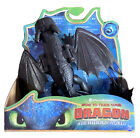 2014 Topps How to Train Your Dragon 2 Trading Cards 9