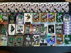 Tyler Seguin Cards, Rookie Cards and Autographed Memorabilia Guide 12