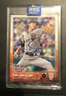 2020 Topps Archives Signature Series Retired Player Edition Baseball Cards 35