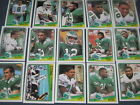 Reggie White Cards, Rookie Cards and Autographed Memorabilia 20